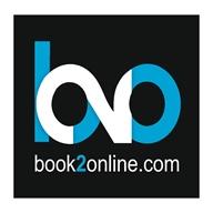 Book2Online